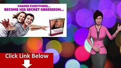 What Are Some Permanent Obsession Phrases To Make A Man Fall In Love With You-His Secret Obsession (samuelolaleye114) Tags: what are some permanent obsession phrases to make a man fall in love with youhis secret samuelolacom ifttt dailymotion