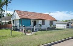 2 Alexander Street, Mount Hutton NSW