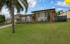 44 Swallow Drive, Erskine Park NSW
