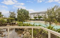 2106/2107 Gunnamatta Avenue, Kingscliff NSW