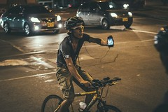 _MG_4568 (catuo) Tags: cycling cyclingteam people portrait sportphotography sport streetphotography street race racing bike trackbike bicicleta colombia carrera ciclismo canon noche alleycat