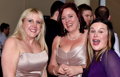 Wiltshire Business Awards 2018 GENERAL EVENT ATMOSPHERE - GP1285-23