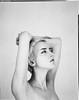 **** (ally.fane) Tags: analog film filmphotography largeformat 4x5 agfa studio light blackandwhite portrait ishootfilm toyo xray