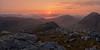 Raineach (J McSporran) Tags: scotland highlands westhighlands glencoe buachailleetivebeag stobcoireraineach landscape