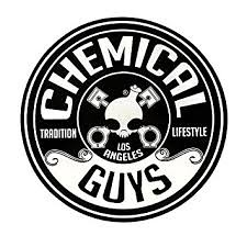 Chemical Guys – Chemical Guys – Wax & Dressing UFO Applicator https://t.co/4mtQivYo3R https://t.co/F4yrlWuQJa (tonnesof) Tags: online shopping tonnesof