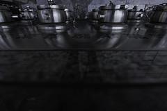 sdqH_180506_A (clavius_tma-1) Tags: sd quattro h sdqh sigma 1224mm f4 dg 1224mmf4dghsm art 池袋 ikebukuro 東京 tokyo 消火栓 firehydrant metal reflection