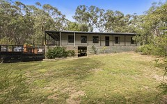 12 Cowans Drive, Dales Creek VIC