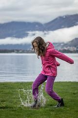 IMG_6201.jpg (blubberli) Tags: platsch spritzen wasser tropfen frühlingsferien regen ticino spritzer tessin