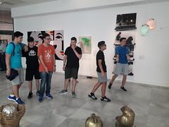 Μουσείο Σύγχρονης Τέχνης