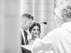 Bek & Dom (johnnewstead1) Tags: wedding weddingday weddingphotographer weddingphotography bride brideandgroom love simonwatsonphography johnnewstead olympus em1 mzuiko stbenetsminster beccles blackwhite blackandwhite monochrome