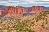 (J F Schacht) Tags: 2018spring capitolreef hiking nationalparksandmonuments travel usa utah what when where why wintervacation2018