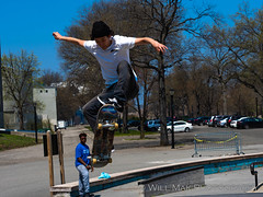F2280090 (Will.Mak) Tags: skateboard maloofskatepark corona flushingmeadowpark queens nyc nyclife streetphotography streetsofnewyork
