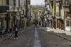 Calle Balborraz -Zamora (Alphonso Mancuso) Tags: callebalborraz zamora castillayleón españa spain europa europe street urbana cuesta canon6dmarkii canon24105f4l
