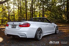 BMW M4 Cab with 21in Vossen ML-X3 Wheels and Michelin Pilot Super Sport Tires 17 (Butler Tires and Wheels) Tags: bmwm4cabwith21invossenmlx3wheels bmwm4cabwith21invossenmlx3rims bmwm4cabwithvossenmlx3wheels bmwm4cabwithvossenmlx3rims bmwm4cabwith21inwheels bmwm4cabwith21inrims bmwwith21invossenmlx3wheels bmwwith21invossenmlx3rims bmwwithvossenmlx3wheels bmwwithvossenmlx3rims bmwwith21inwheels bmwwith21inrims m4cabwith21invossenmlx3wheels m4cabwith21invossenmlx3rims m4cabwithvossenmlx3wheels m4cabwithvossenmlx3rims m4cabwith21inwheels m4cabwith21inrims 21inwheels 21inrims bmwm4cabwithwheels bmwm4cabwithrims m4cabwithwheels m4cabwithrims bmwwithwheels bmwwithrims bmw m4 cab bmwm4cab vossenmlx3 vossen 21invossenmlx3wheels 21invossenmlx3rims vossenmlx3wheels vossenmlx3rims vossenwheels vossenrims 21invossenwheels 21invossenrims butlertiresandwheels butlertire wheels rims car cars vehicle vehicles tires