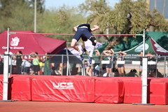 AIA State Track Meet Day 2 1149 (Az Skies Photography) Tags: high jump highjump jumping jumper field event fieldevent aia state track meet may 2 2018 aiastatetrackmeet aiastatetrackmeet2018 statetrackmeet 4 may42018 run runner runners running race racer racers racing athlete athletes action sport sports sportsphotography 5418 542018 canon eos 80d canoneos80d eos80d canon80d school highschool highschooltrack trackmeet mesa community college mesacommunitycollege arizona az mesaaz arizonastatetrackmeet arizonastatetrackmeet2018 championship championships division iii divisioniii d3 boys highjumpboys