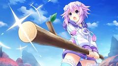 Brave-Neptunia-010518-006