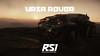 Star Citizen // RSI // URSA Rover (StarJaeger) Tags: star citizen starjaeger ursa rover