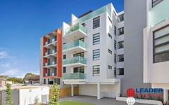 202/96 Liverpool Rd, Burwood NSW