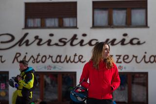 Mountain Life - Christiania