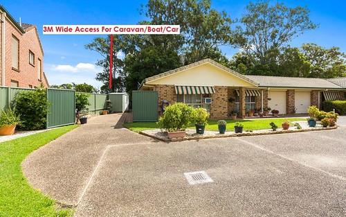 5/8-10 Soorley Street, Tweed Heads South NSW