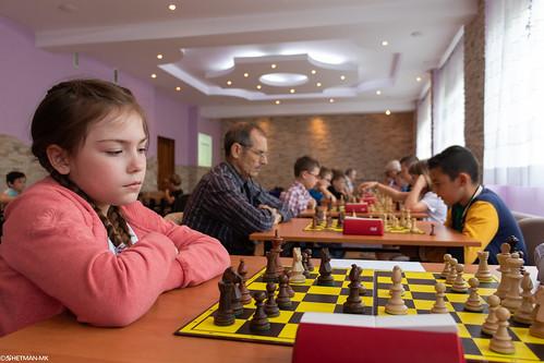 Grand Prix Spółdzielni Mieszkaniowej V Turniej-69