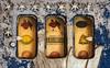 Game of Chance (Junkstock) Tags: aged altebenutztegegenstände americana arizona artifact artifacts bard old oldstuff oldusedobjects patina relic textures texture vintage yuma