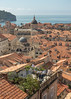 Dubrovnik Rooftops (Aidan Mincher) Tags: dubrovnik croatia oldtown roof towers churches rooftopgarden sonyrx100mk3