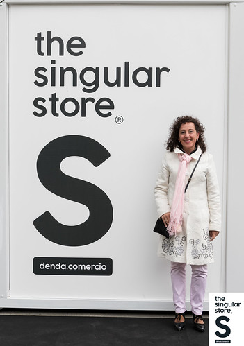 121  THE SINGULAR STORE   IMG_0068 QUINTAS