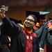 Graduation-214