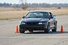 HPDE2018-6771 (SoloSnapshots) Tags: drivingschool roadracing highperformancedrivingeducation hpde gimli gimlimotorsportspark racing motorsports manitoba canada