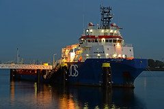 VESSELS (337) (Photopolox) Tags: ships vessels boats bateaux navires nikon d4