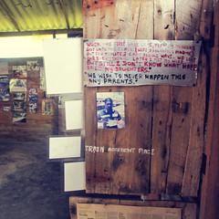 IMG_2021 (Mud Boy) Tags: jamesmontoya jimmontoya jim montoya srilanka southasia
