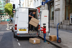Saturday Morning Deliveries (Occipitals) Tags: people photography portraits portrait photographer londonstreets londonphotographer london lifestyle person shadows light morocco marrakech city life day summer spring sunny sun groupofpeople streetsoflondon travel destination