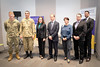 Curso Misiones de Paz (U.S. Embassy Montevideo) Tags: un onu united nations naciones unidas misiones de paz peacekeeping training entrenamiento capacitación conducta behavior