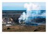 crater (philippe*) Tags: crater kilauea volcano landscape hawaii