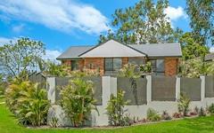 14 Hathaway Road, Lalor Park NSW