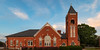 First Assoc Reformed Presbyterian Church - Rock Hill, SC.jpg (McMannis Photographic) Tags: rockhill southcarolina historic church photography hdr panorama architectureandrealestate travel destination abby architecture cathedral explore highdynamicrange holyplace monastary pano religiousinstitution sc southeast tourism