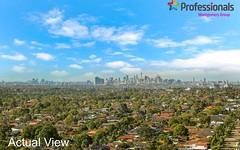 1303/18-22 Woodville Street, Hurstville NSW