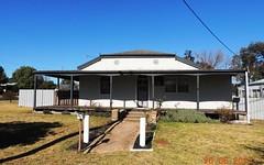 60 Edwards St, Coonabarabran NSW