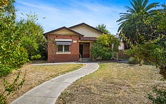 709 Wood Street, Albury NSW