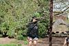 IMG_1748 (iphoneofkhanh) Tags: 12052018 botanic loyal garden g