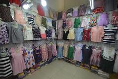 31504013_2038981342984702_2216667058513379328_o (Al Shaab village قرية الشعب) Tags: sharjah uae alshaabvillage shoppingentertainment dubai ajman
