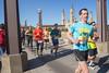 2018-05-13 09.52.16 (Atrapa tu foto) Tags: 10k 2018 42k españa mannfilterxiimaratónciudaddezaragoza marathon spain aragon canon canon100d carrera corredores correr maraton may mayo runners running saragossa sigma18200mm zaragoza іспанія