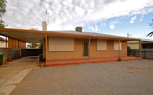 225 Duff Street, Broken Hill NSW