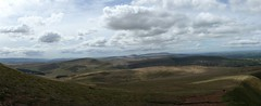 pen y fan panorama 2 (bascat) Tags: bascat bas canon 24mm brecon beacons panoramic landscape