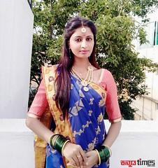 Kannada Times _Shubha Raksha_Photos-Set-2 45