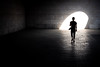 Lichter Moment (Chris Buhr) Tags: licht shadow schatten light weis white abstrakt indoor architektur sun sonne leica m10 35mm summilux