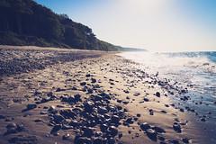 _DSC4745 (Joschka_van_der_Lucht) Tags: balticsee meer ostsee see sommer strand beach sand summer sun rostock mecklenburgvorpommern deutschland de warnemünde