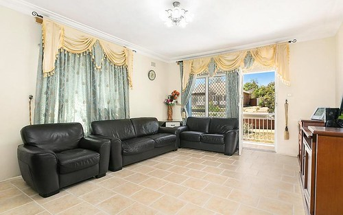 1/26 Wangee Rd, Lakemba NSW 2195