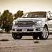 "2018 ford f150 platinum review dubai uae carbonoctane 12 • <a style=""font-size:0.8em;"" href=""https://www.flickr.com/photos/78941564@N03/41504380251/"" target=""_blank"">View on Flickr</a>"